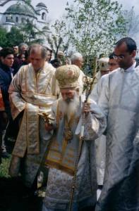 pavel15114